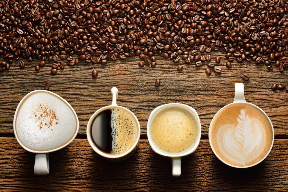 cafea nouă care te ajută să slăbești