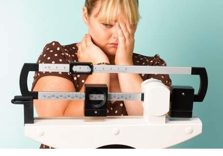 lupusul te face să pierzi în greutate cum să slăbești la sfaturi acasă
