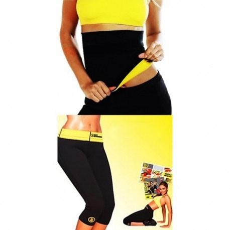 scădere în greutate în sfaturi de 1 săptămână Pierdere în greutate de 25 kg în 2 luni