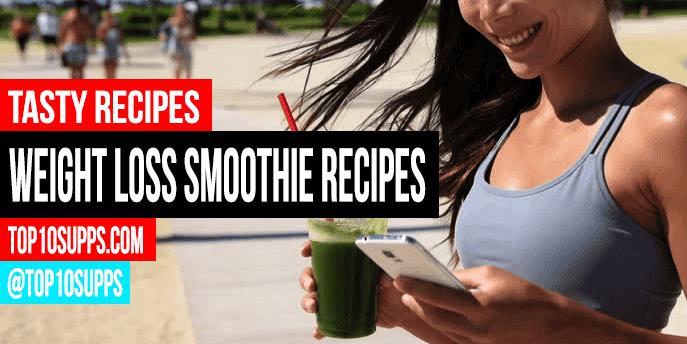 Dieta de orez brun de 14 zile - cum să mănânce bine și să piardă în