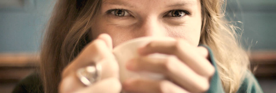 poti sa slabesti cu cofeina