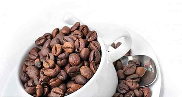 efecte de cafeină pentru pierderea în greutate Pierderea în greutate noul hampshire