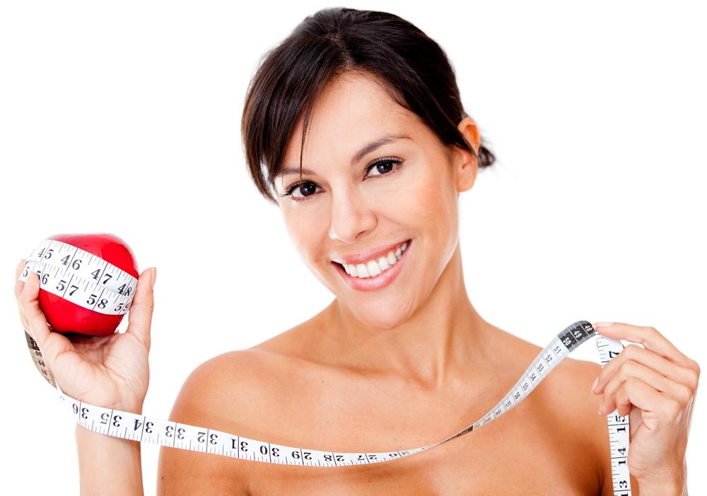 Cum sa slabesti 22 de kilograme intr-un timp scurt • Buna Ziua Iasi • cocarde-nunta.ro