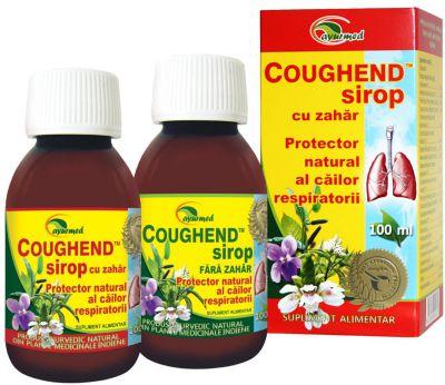 ingrediente safi