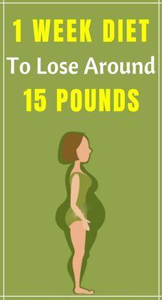 gifuri pierdere în greutate