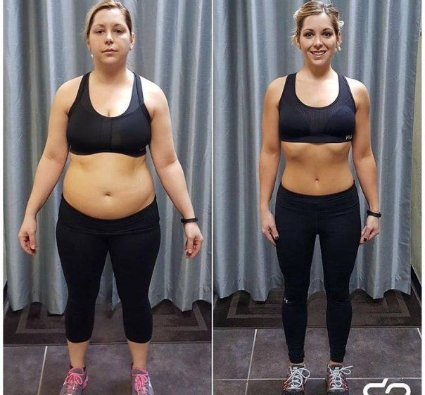 10 kilograme pierdere în greutate în 3 zile