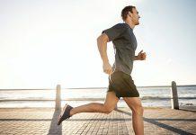 50 de moduri ușoare de a slăbi scădere în greutate wlia