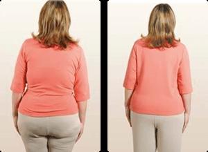 10 zile curățați pierdeți în greutate