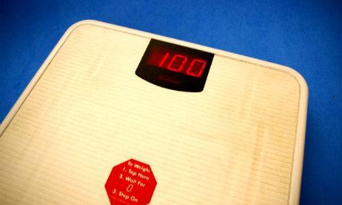 asociație de pierdere în greutate pierdeți în greutate înainte de a încerca să concepeți