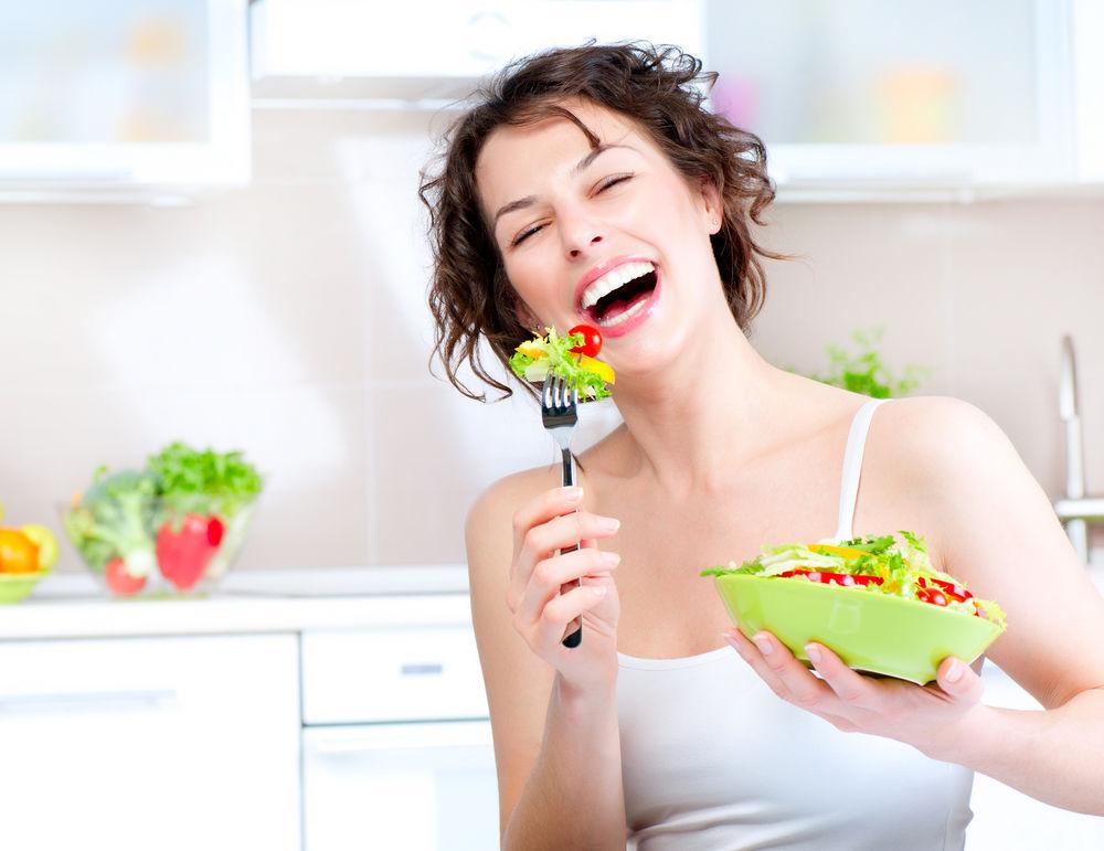ce poți mânca pentru a slăbi