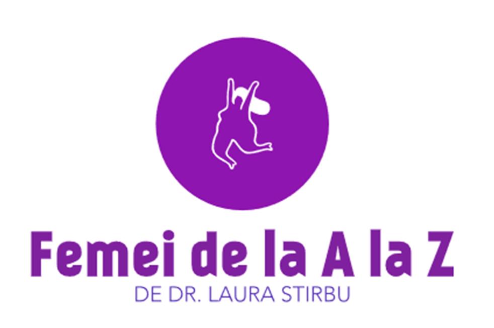 Contracept M (Accesorii) - cocarde-nunta.ro