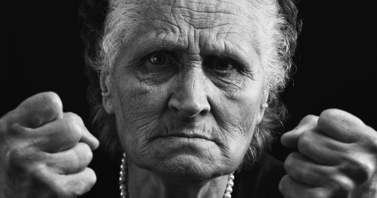 Boala Alzheimer – cea mai frecventă formă a demenței