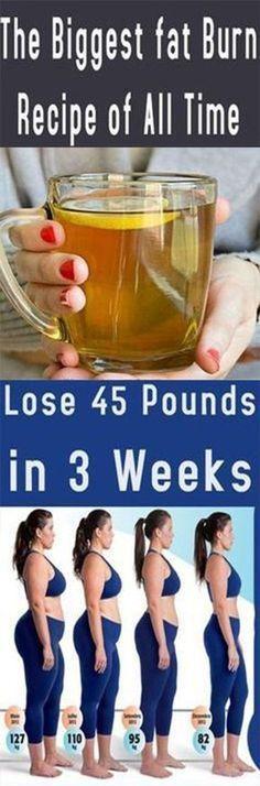 Slabeste rapid cu dieta stewardeselor! Descopera-le secretul! |