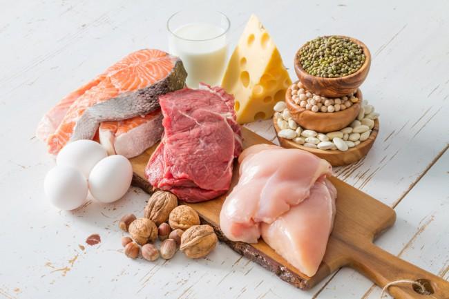 scoate grăsimea din bumbac poate obține gyn ajuta cu pierderea în greutate