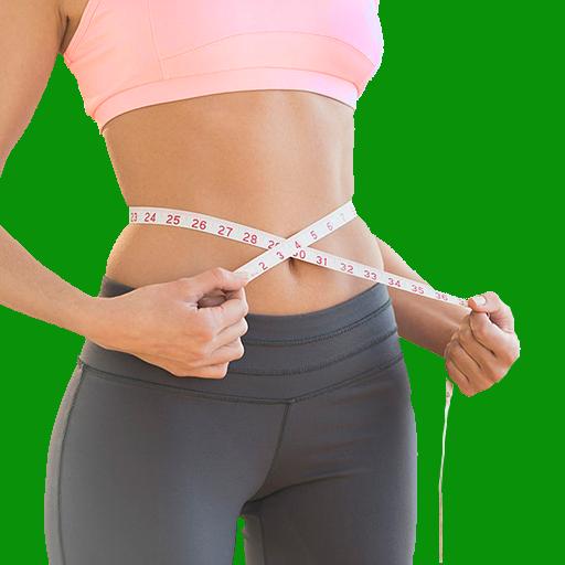 28 de sfaturi pentru pierderea în greutate