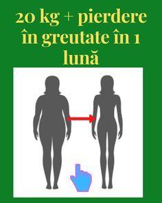 pierderea în greutate a corpului diy