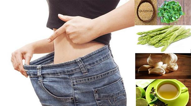 supliment pentru a te face să slăbești pierdeți în greutate în dover nh