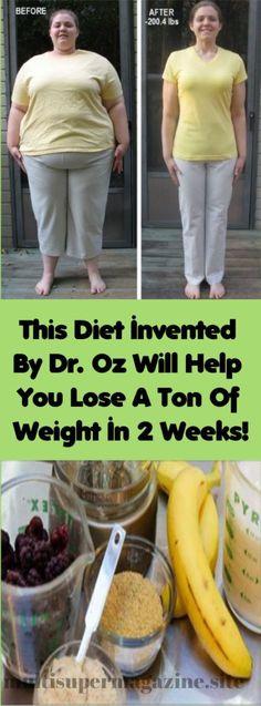 Pierdere scăzută în greutate după 50 de ani