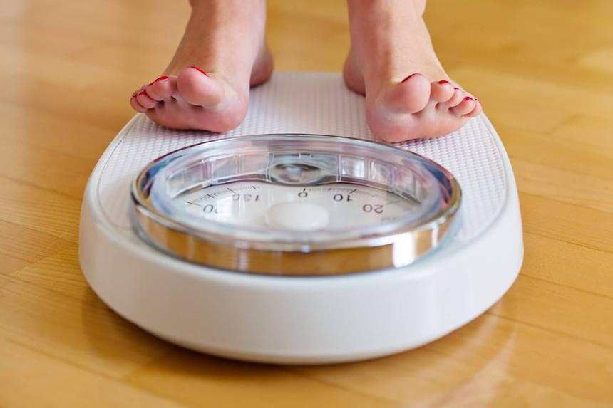 pierderea în greutate Huntsville cum să slăbească din burtă