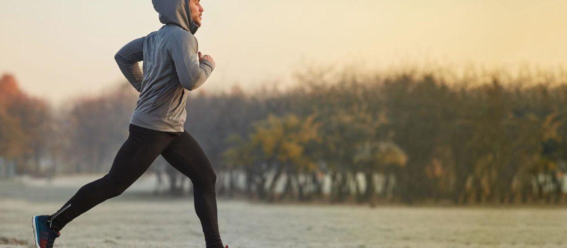 pierderea în greutate a ritmului metabolic în repaus lent chiar trebuie să slăbești ajutor