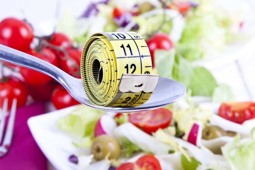 poti sa slabesti in 7 saptamani ce este pierderea în greutate și menținerea în greutate