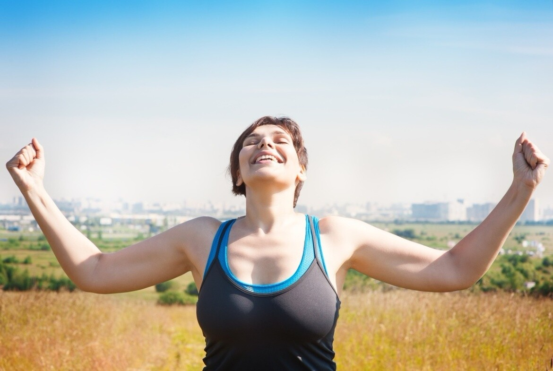 rezultatele pierderii în greutate lasix