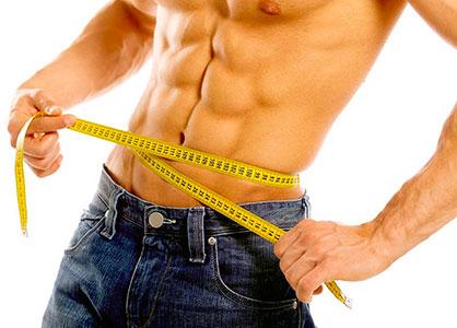 gama de slăbire agită această greutate pierderea în greutate de autogestionare