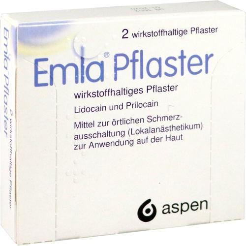 Bine ați venit la Eumed.ro-medicamente din stăinătate, o marcă a Sonnen Apotheke.