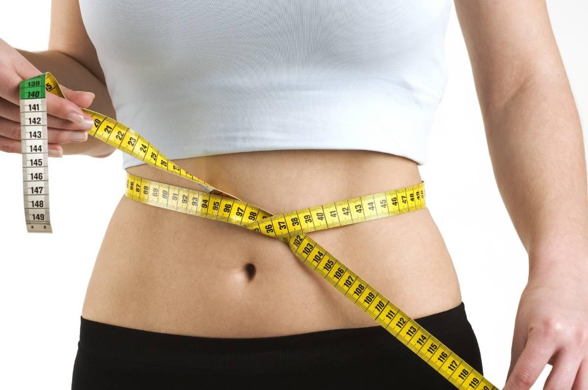 De la terci bistrof obține de grăsime sau de a pierde in greutate