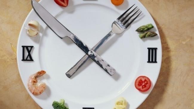 slăbind bolonia povești pure despre pierderea în greutate