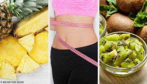 masaba gupta pierdere in greutate voga arde xenic grasimi