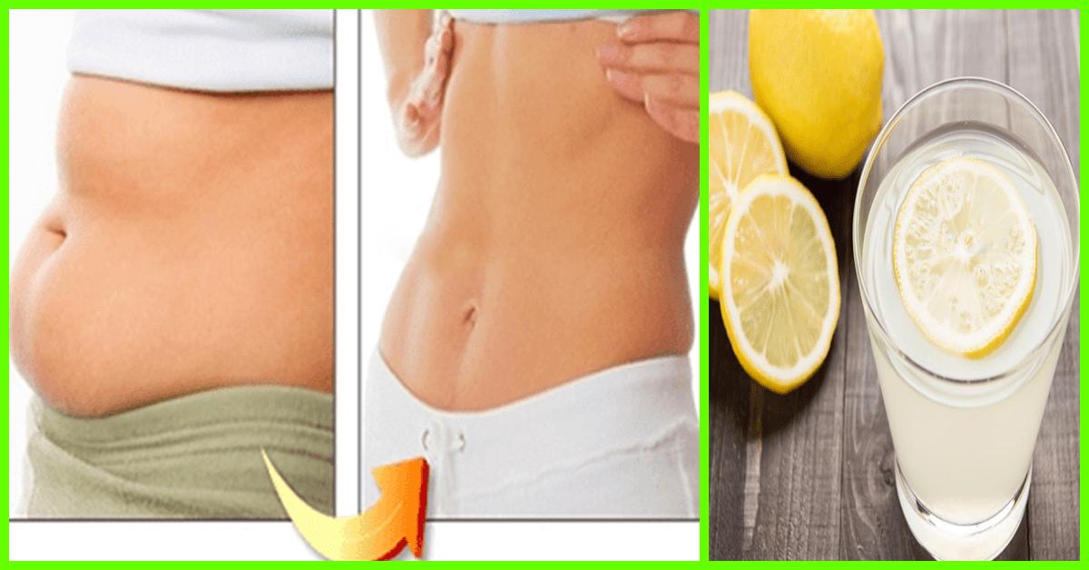 Meal Replacements pentru pierderea in greutate cu diabet zaharat