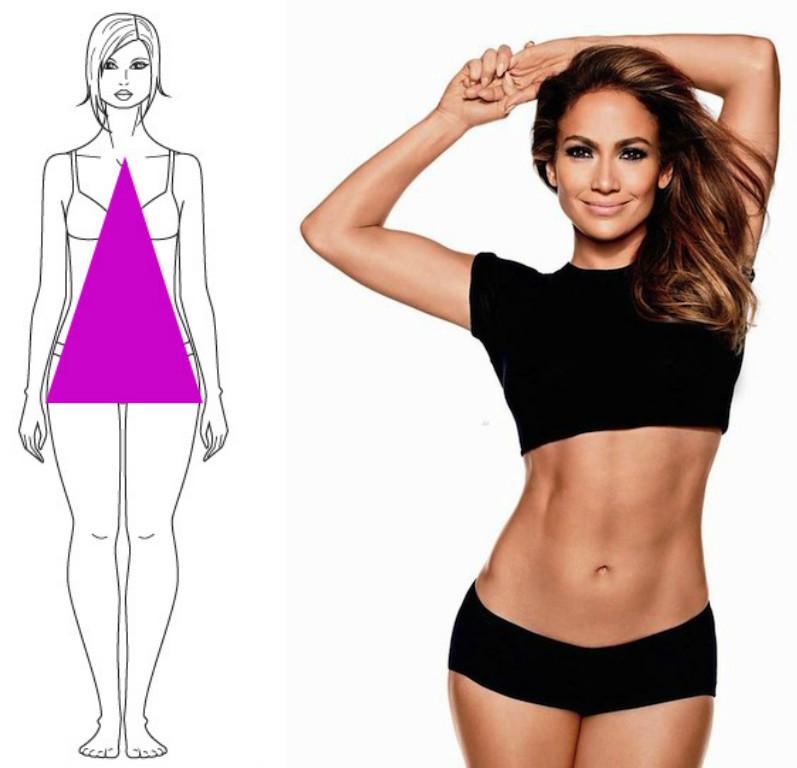 cum să slăbești de la 63 kg pierdere în greutate personală