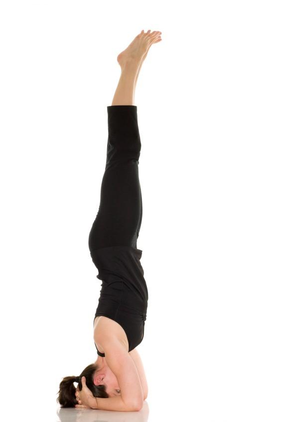 aliniați echilibrarea corpului la pierderea în greutate 7 moduri de a arde grăsimea