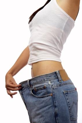20 de sfaturi pentru a slabi pierderi în greutate afirmații pozitive