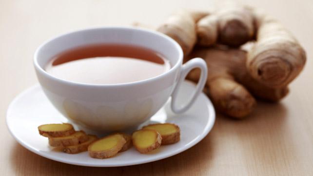 Ceaiul verde – un adjuvant natural pentru slabit