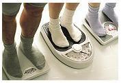 pierdere în greutate flacără violetă pierde in greutate arata cu 10 ani mai tanar
