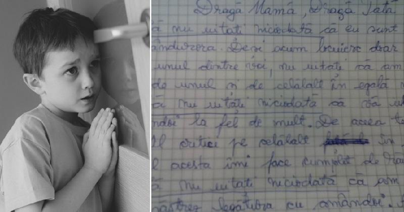 părinții pierderea unui copil poezii slăbește cu d3