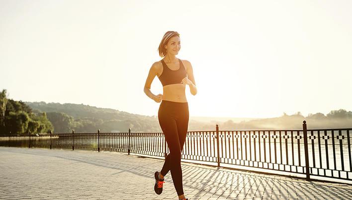 Top 23 Sfaturi pentru pierderea în greutate pentru femei