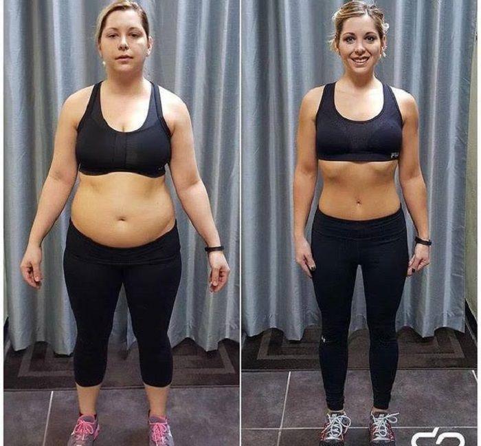 pierdere în greutate 22 de kilograme Pierdere în greutate 971