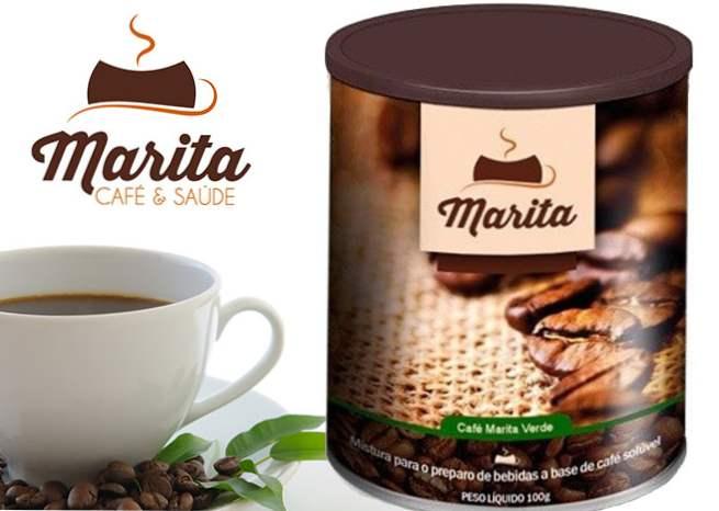 cea mai bună cafea pentru pierderea de grăsime
