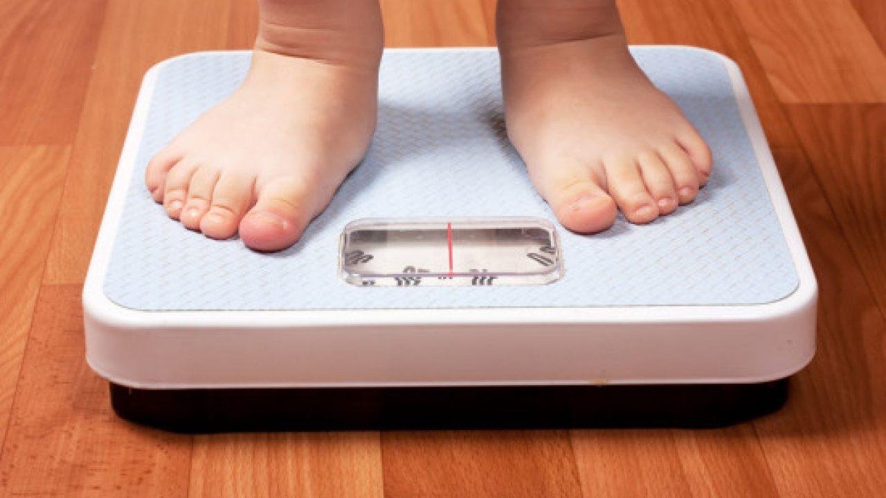 pierdere in greutate fara zahar