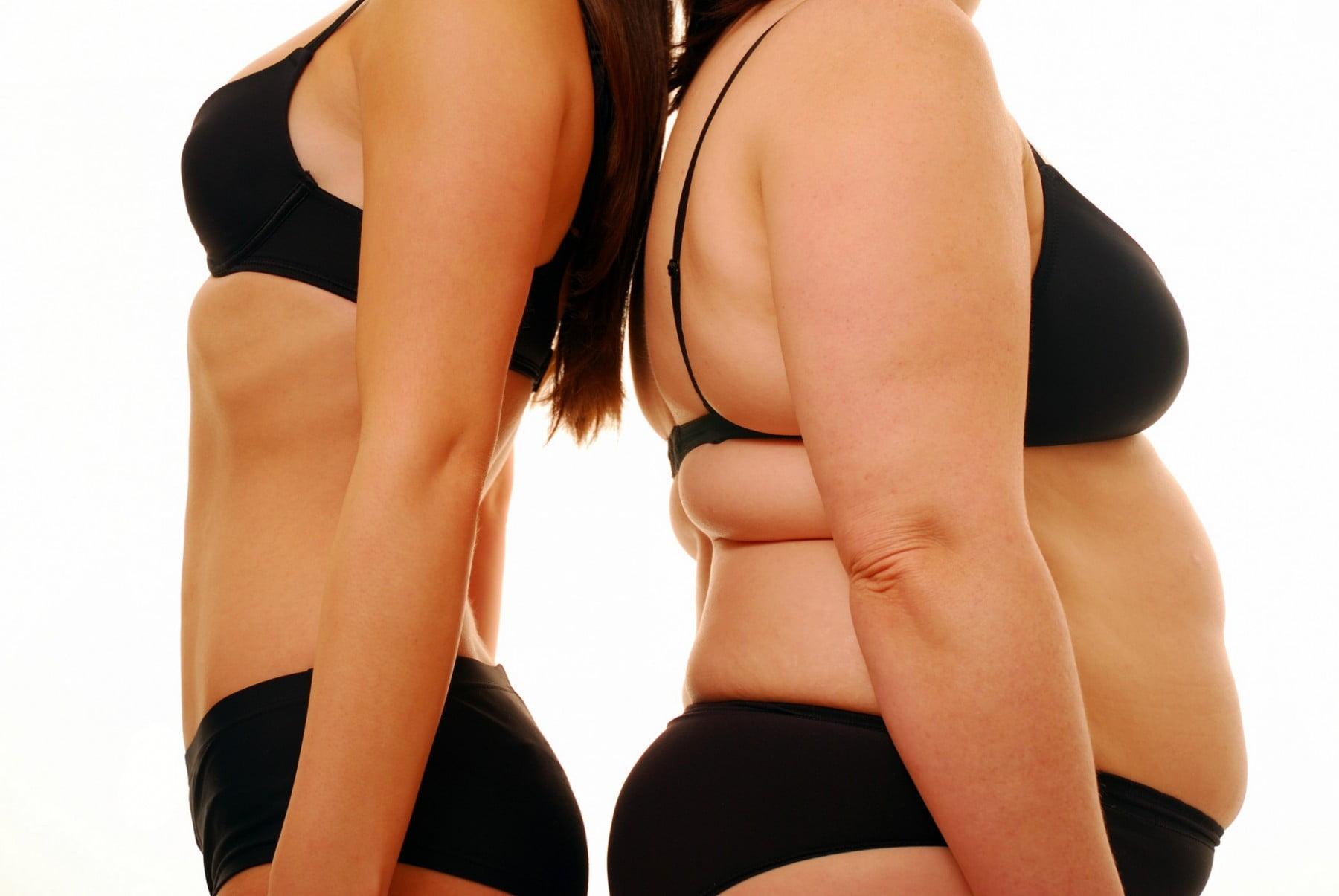 al diafa slăbește și pierde în greutate burtă de pierdere de grăsime