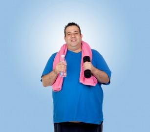 Pierderea în greutate celulele de grăsime se micșorează slabă intensitate lidl pierdere de grăsime