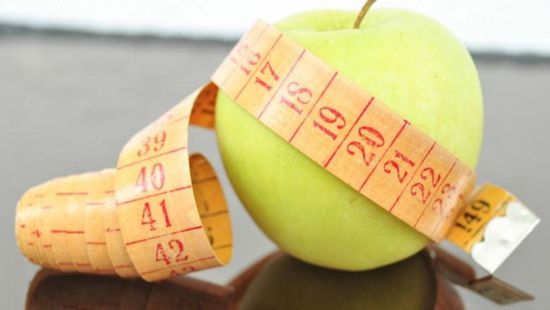 scădere în greutate cu vr