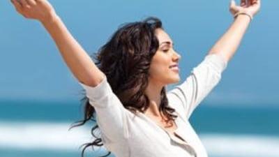 Opt ponturi pentru arderea grasimilor - Dietă & Fitness > Intretinere - cocarde-nunta.ro