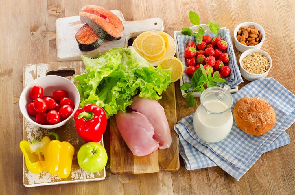 scădere zilnică în greutate cura de slabire