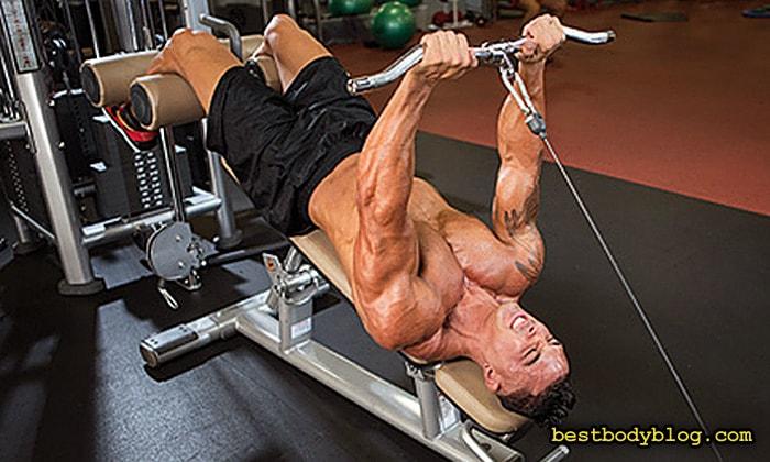 Pilates si scaderea in greutate