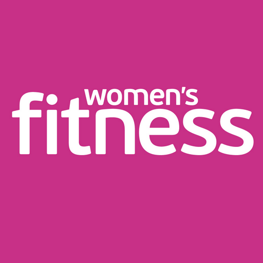 Exercițiile cu greutăți ard grăsimea mai repede decât exercițiile cardio?