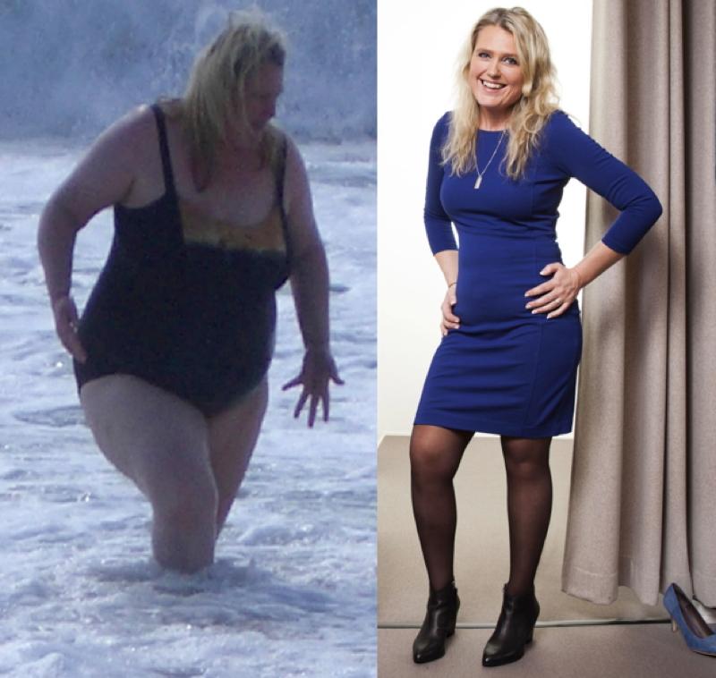 pierdeți în greutate poveștile de succes gifuri pierdere în greutate
